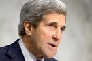 John Kerry göreve hızlı başladı