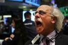 Dow Jones son 5 yılın en yüksek seviyesinde