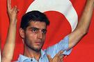 Polis Ecevit Şanlı'nın DNA'sını çözdü!