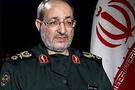 İran'dan İsrail'e yinetehdit yağdı!