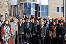50'li CHP'li belediye Eskişehir'de