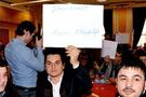 AK Partililere Kılıçdaroğlu'nu kızdıracak soru