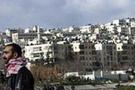 Şam-Lazkiye yolundaki çatışma izleri