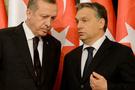 Türkiye değil Macaristan talep etti