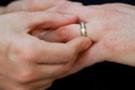 Mutlu evliliğin sırları sınav oldu