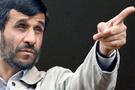 Ahmedinejad ABD'de ölümden dönmüş