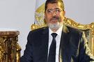 Mursi'ye şah mat diyecekler