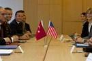 Silivri davaları: Türkiye-ABD ayrışması derinleşiyor