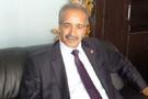 CHP'den istifa eden Fırat pişman mı?