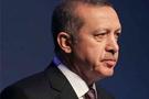 Çareyi Erdoğan'da buldu