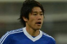 Schalke'de bir sakatlık daha