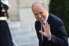 Fransa Türkiye'ye AB'de bir başlığı açıyor