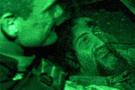 Ladin'i öldüren asker o anı anlattı