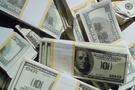 Dolar ve avro güne kaç liradan başladı?