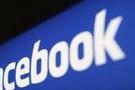 Facebook'tan itiraf: Hacker saldırısına uğradık