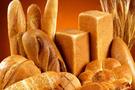 Bakanlıktan ekmek çağrısı
