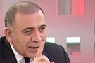 Gürsel Tekin'in Mustafa Sarıgül isyanı
