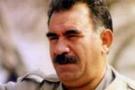 Hükümet tutanaklar için BDP'yi suçladı