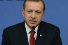 Erdoğan'dan izin almadık hata yaptık!