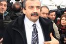Önder'in işkencecisi konuştu!