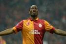 Kopenhag Galatasaray maçı canlı link yayını