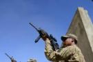 'ABD özel kuvvetleri Afgan vilayetini terk edecek'