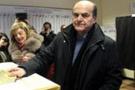 İtalya'da 'sonuçsuz seçim'