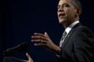 Obama, İsrail'den hesap soracak
