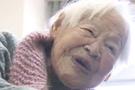 Dünyanın en yaşlı kadını bu ülkeden çıktı