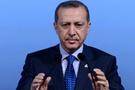 Saadet Partisi'nden Erdoğan'a sürpriz davet