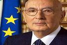 İtalya ile Almanya arasında palyaço krizi