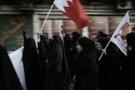 Bahreyn: Mahkeme polisleri akladı