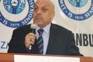 Hak İş Başkanı Arslan'dan açıklama