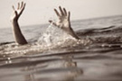 Türkiye'de bugün 10 kişi boğuldu