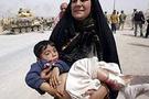 Suriye'de ölü sayısı 116'ya yükseldi