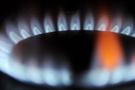En ucuz doğalgaz bizde