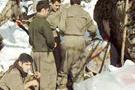 Teslim olan PKK'lıdan eylem itirafı