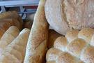 Ekmekte kepek oranı arttı