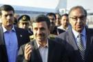 İran-Pakistan doğal gaz boru hattı için düğmeye basılıyor