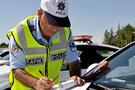 Trafik ihlalini görüntüle ceza yazılsın
