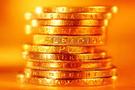 Altın fiyatları için korkutan senaryo!
