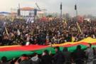 Birçok ilde Nevruz kutlamaları yapıldı
