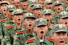 Çinli komutan itiraf etti