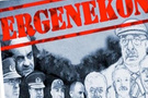 Ergenekon'da İstiklal mahkemesi tehdidi!