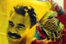 Öcalan'ın mektubu dış basında