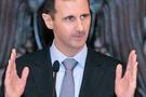 Esad'ı köşeye sıkıştıracak delil