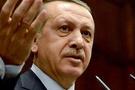 İsrail'den Erdoğan'ı kızdıracak gaf!