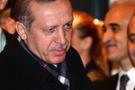 Erdoğan Hollanda'da rahatsızlandı iddiası