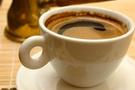 Kahve depresyona çok iyi geliyor
