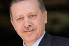 Erdoğan'dan Nevruz Bayramı mesajı